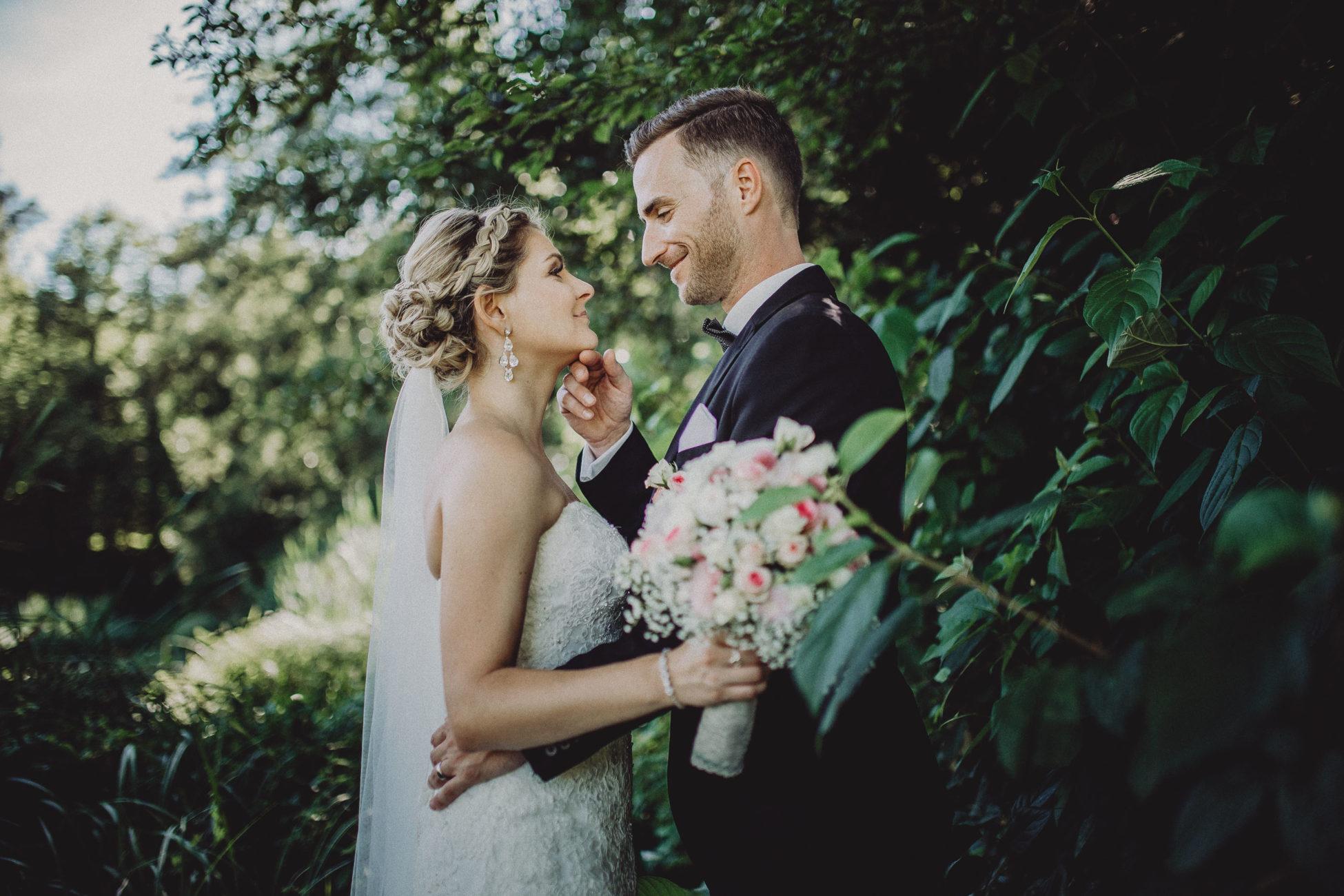 Hochzeitsfotograf Thüringen Jena Fotograf