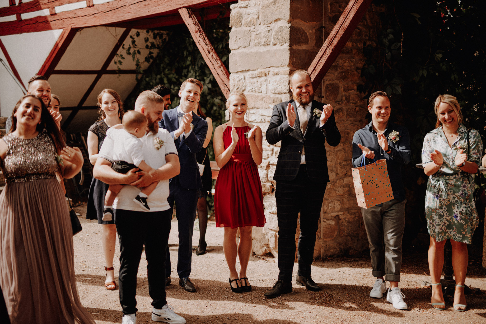 Hochzeit Hochzeitsfotografie Thüringen Fotograf Wildwoodhearts Schloss Beichlingen Wedding Weddingphotography Couple Paare